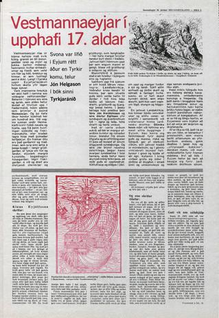 þjodviljinn28.1.1973_bls9.jpg