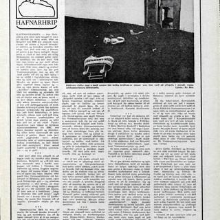 mogginn30.1.1973bls17.jpg