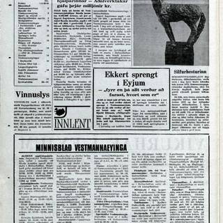 mogginn_27.1.1973_bls2.jpg