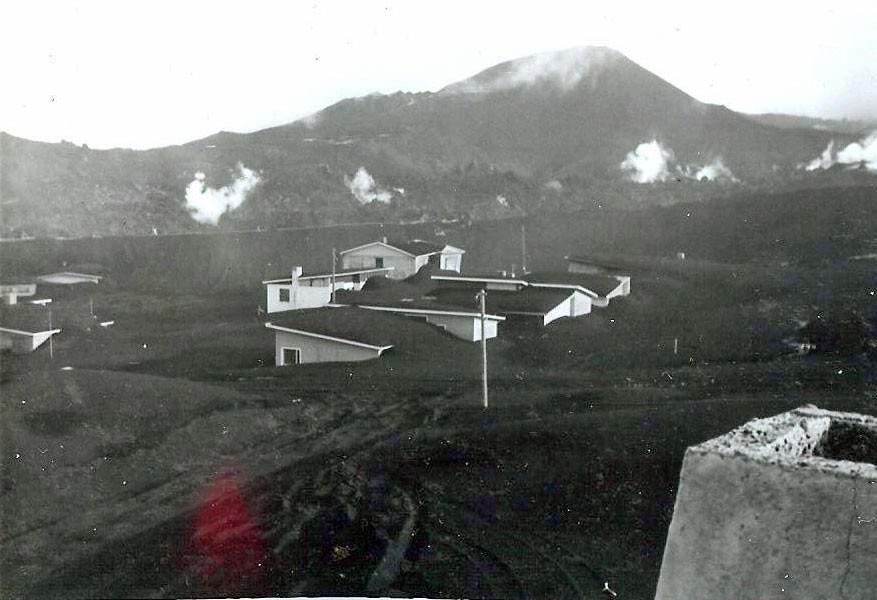 Grænahlíð