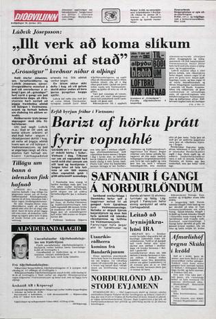 þjodviljinn30.1.1973_bls16.jpg