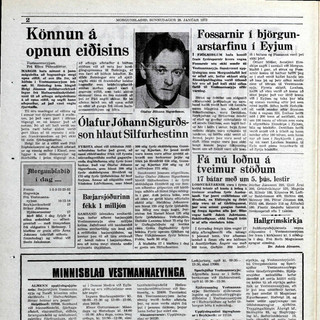 mogginn aðalblað 28.1.1973bls2.jpg