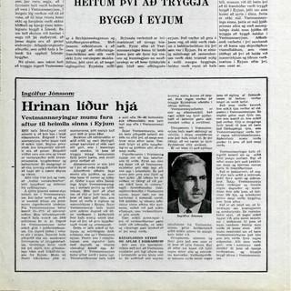 mogginn_27.1.1973_bls16.jpg