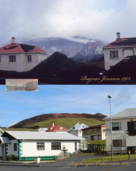 Heimagata-Helgafellsbraut