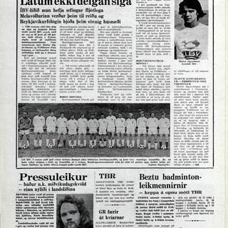 mogginn_27.1.1973_bls30.jpg