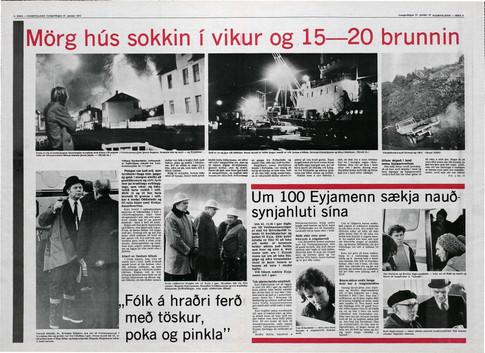 þjodviljinn27.1.1973bls8-9.jpg
