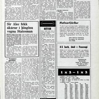 mogginn_26.1.1973_bls23.jpg