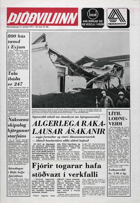 þjodviljinn31.1.1973_bls1.jpg