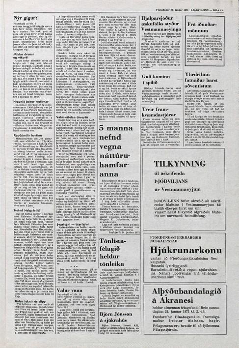 þjodviljinn26.1.1973_bls15.jpg