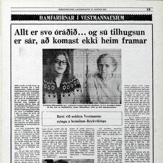 mogginn_27.1.1973_bls15.jpg