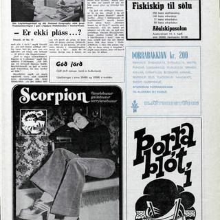 mogginn_26.1.1973_bls21.jpg