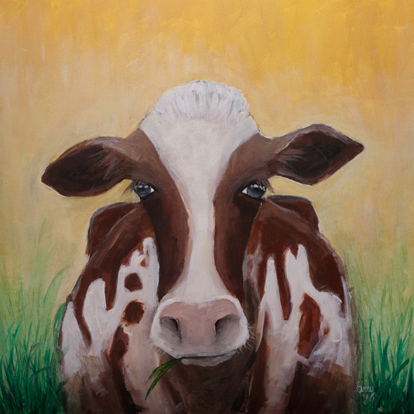 COW small.jpg
