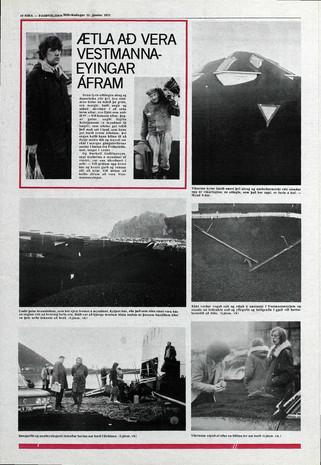 þjodviljinn31.1.1973_bls10.jpg