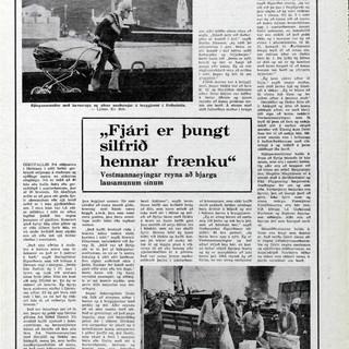 mogginn_27.1.1973_bls17.jpg