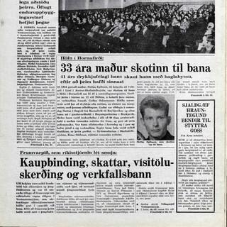 mogginn30.1.1973bls32.jpg
