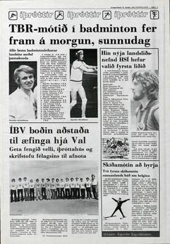 þjodviljinn27.1.1973bls11.jpg