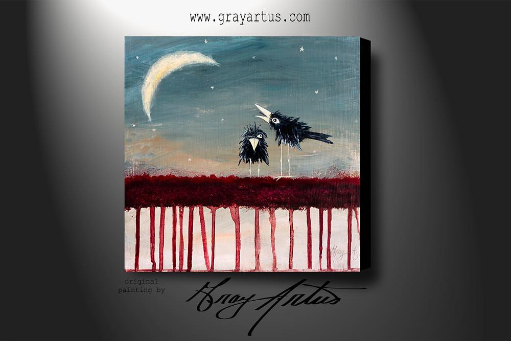 Crazy Crows.jpg