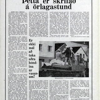 mogginn_aðalblað_28.1.1973bls10.jpg