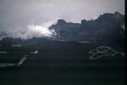 Varnagarður