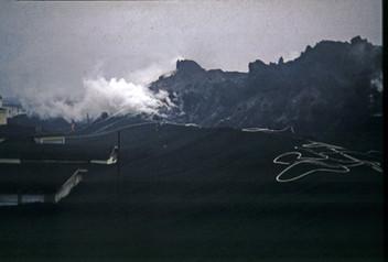 Varnargarður