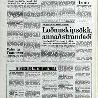 mogginn30.1.1973bls2.jpg