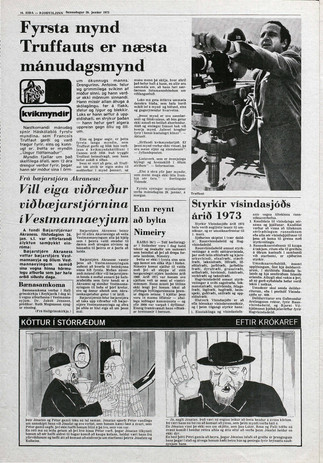 þjodviljinn28.1.1973_bls16.jpg