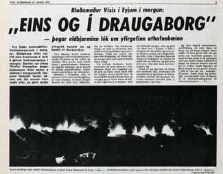 Vísir_23.1.1973bls3