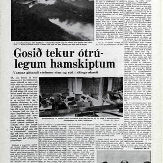 mogginn30.1.1973bls12.jpg