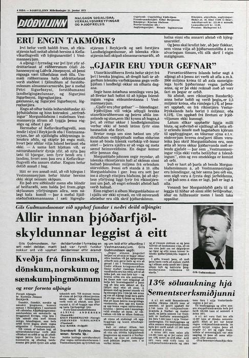 þjodviljinn31.1.1973_bls6.jpg