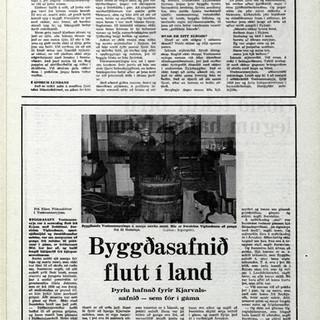 mogginn30.1.1973bls11.jpg