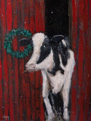 Christmas Cow small.jpg