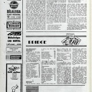 mogginn aðalblað 28.1.1973bls4.jpg