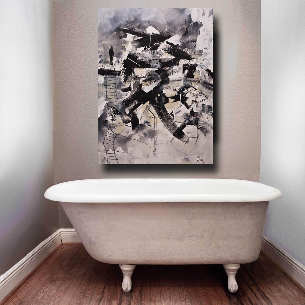 Bathroom 3copy.jpg