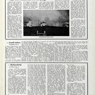 mogginn30.1.1973bls21.jpg