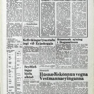 mogginn_26.1.1973_bls26.jpg