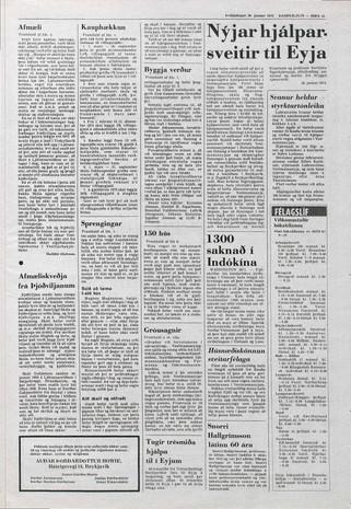 þjodviljinn30.1.1973_bls15.jpg