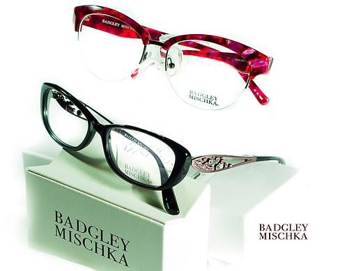 Badgley%20Mischika%20Eyewear.jpg