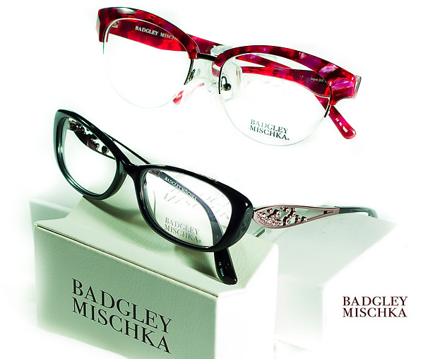 Badgley%20Mischika%20Eyewear.jpg