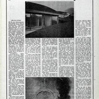 mogginn_27.1.1973_bls11.jpg