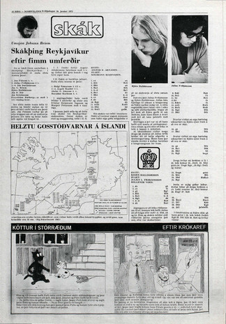 þjodviljinn30.1.1973_bls12.jpg