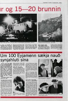 þjodviljinn27.1.1973bls9.jpg