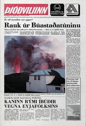 þjodviljinn26.1.1973_bls1.jpg
