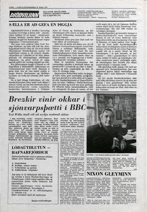 þjodviljinn28.1.1973_bls6.jpg