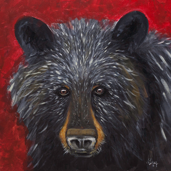 Bear 3small.jpg