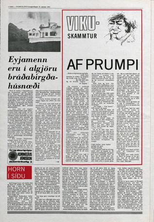 þjodviljinn27.1.1973bls2.jpg