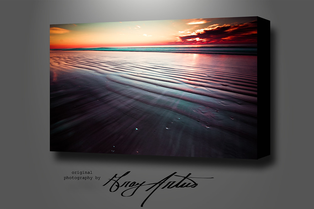 Topsail Sunrise.jpg