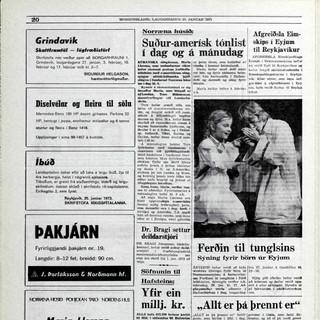 mogginn_27.1.1973_bls20.jpg