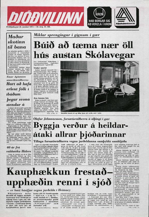 þjodviljinn30.1.1973.jpg