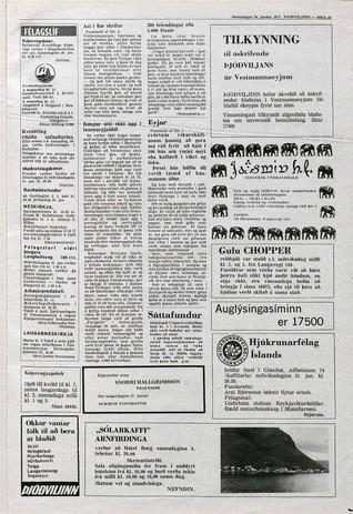 þjodviljinn28.1.1973_bls19.jpg