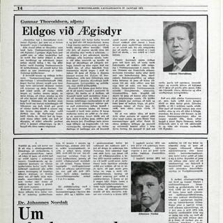 mogginn_27.1.1973_bls14.jpg
